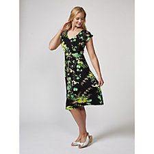 Joe Browns Perfection Dress