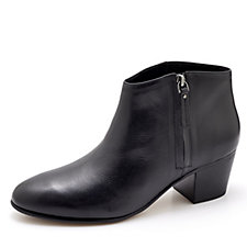 Clarks Maypearl Alice Ankle Boot