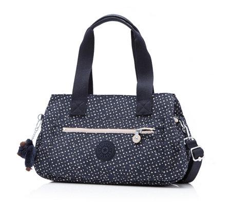 Kipling Cammie Large Shoulder Bag with Removable Strap ...