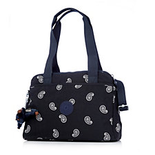 108660 - Kipling Zelta Medium Shoulder Bag with Removable Strap