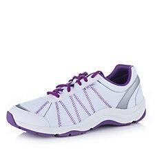 Vionic Orthotic Alliance Walking Trainer w/ FMT Technology