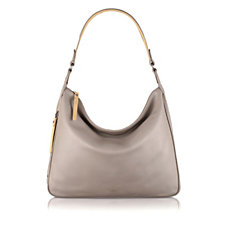Radley London Frith Street Large Zip Top Hobo Bag