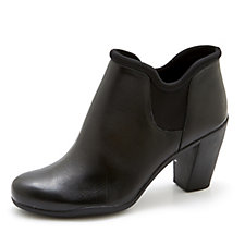 Clarks Adya Bella Ankle Boot