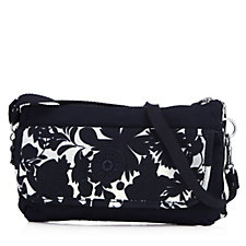 Kipling Vecka Pouch with Wristlet