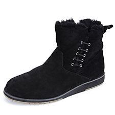 Emu Koora Merino Wool Ankle Boots