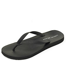 Vionic Orthotic Manly Men's Flip Flop w/ FMT Technology