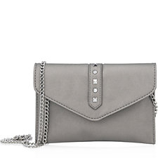 Danielle Nicole Arabella Crossbody Bag
