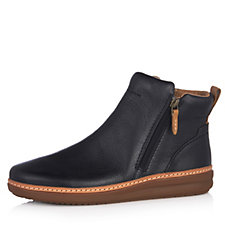 Clarks Amberlee Rosi Ankle Boot