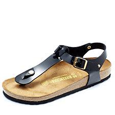 Birkenstock Kairo Studs Toe Post Sandal