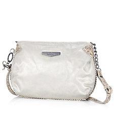 Kipling Kolina Premium Zip Top Shoulder Bag