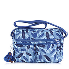 Kipling Eadda Medium Crossbody Bag