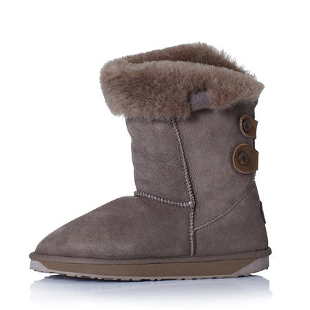 ugg slippers qvc