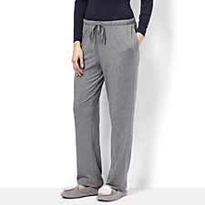 Anybody Loungewear Cosy Knit Relaxed Trouser