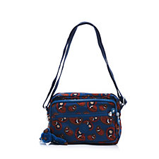 Kipling Deena Small Crossbody Bag