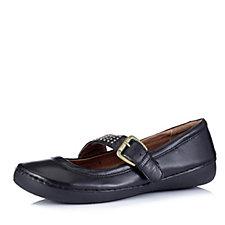 Vionic Orthotic Goleta Mary Jane Shoe w/ FMT Technology