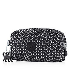 Kipling Roozie Small Make Up Pouch with Mirror
