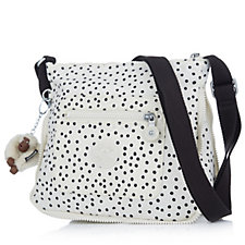 Kipling Avarielle Small Zip Top Crossbody Bag