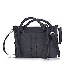 Danielle Nicole Cara Satchel Bag
