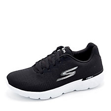 Skechers GOrun 400 Sole Engineered Mesh Trainer