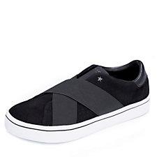 Skechers Street Hi Lite Street Corssers Slip On Shoe