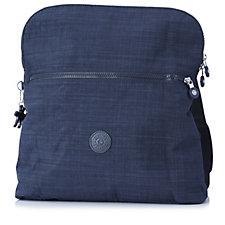 Kipling Aceline Large Convertible Backpack & Crossbody Bag