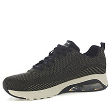 Skechers SKECH-AIR EXTREME Men's Lace Up with Air-Cooled Memory Foam