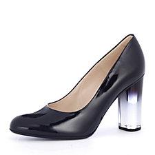 Peter Kaiser Flademara Court Shoe with Ombre Heel
