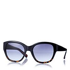 Pilgrim Tortoiseshell Sunglasses