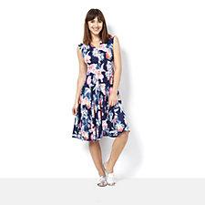 Joe Browns Fabulous Flattering Dress