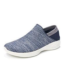 Skechers YOU Gore Slip On Shoe