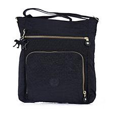 Kipling Elizea Medium Crossbody Shoulder Bag