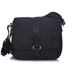 Kipling Marjorie Premium Small Flapover Crossbody Bag