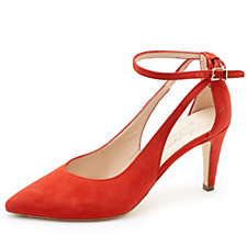 171767 - Peter Kaiser Eline Cutout Court Shoe