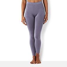 Vercella Vita Strong Control Seamless Tummy Control Leggings