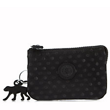 Kipling Creativity Premium Small Purse