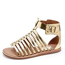 Clarks Renee Ice Sandal