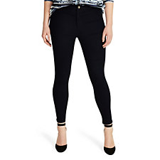Studio 8 by Phase Eight Skinny Fit Jamie Jeggings