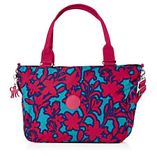 158870 - Kipling Emmalee Plus Large Handbag with Removeable Shoulder Strap