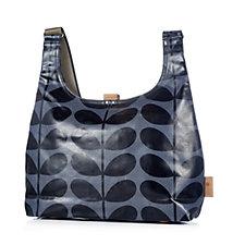 Orla Kiely Solid Stem Midi Sling Bag