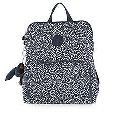 166370 - Kipling Celia Backpack