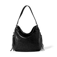 Aimee Kestenberg Presley Large Leather Hobo Bag