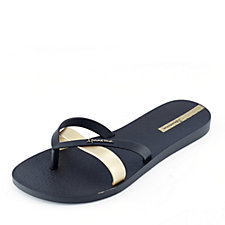 Ipanema Silk Premium Sandal