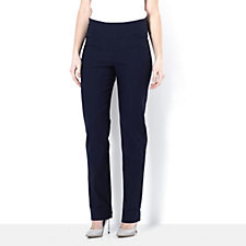 Mr Max Modern Stretch Straight Leg Trouser