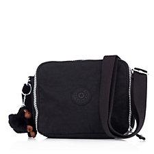 167772 - Kipling Titania Small Boxy Crossbody Bag