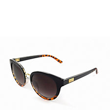 Ruby Rocks Phorbas Sunglasses with Pouch