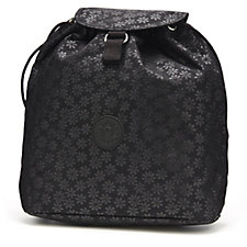 Kipling Parmida Medium Backpack with Drawstring