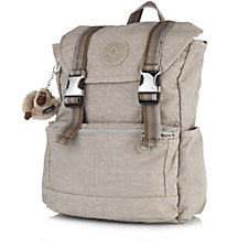 166373 - Kipling Experience Small Backpack