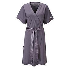 Pretty You London Kimono Wrap
