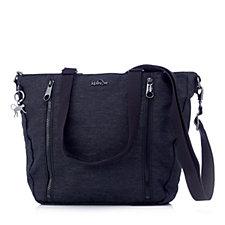 Kipling Lucetta Premium Large Shoulder Bag