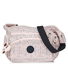 139974 - Kipling Louick Large Shoulder Bag